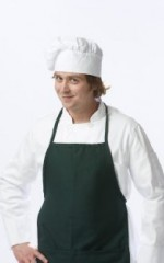 Гарет Рейнольдс