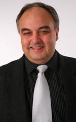 Павел Щесны