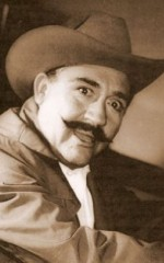 Педро де Акильон