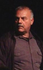 Ральф А. Виллани