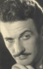 Франк Виллар