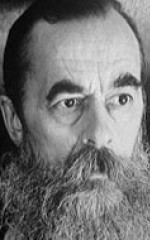 Василий Дерягин