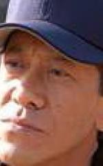 Ёсуке Саито