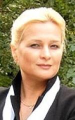 Ольга Дубовицкая
