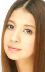 Хинано Ёсикава