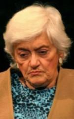 Олга Тудораке