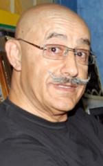 Белкасем Хаджадж