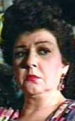 Гризельда Ногерас