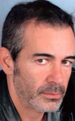 Фабио Галли