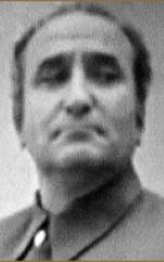 Левон Батикян