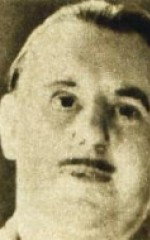 Эдмунд Бреон