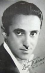Леон Беласко