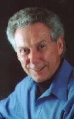 Майкл Д. Маргулис