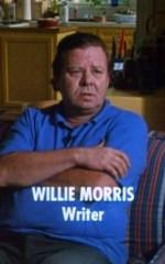 Уилли Моррис
