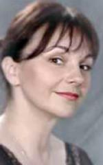 Татьяна Бовкалова