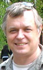Юрий Михайлишин