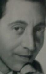 Арольдо Тьери