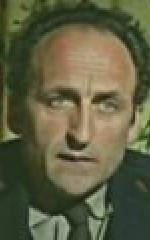 Жан Дарье