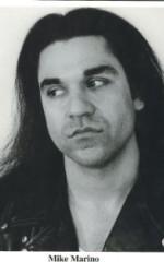 Майк Марино