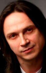 Олег Галахов