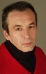 Ежи Горальчик