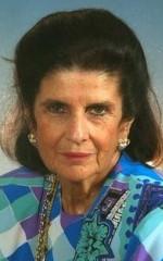 Леа Рабин