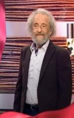 Валерий Мальцев