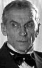Г. Ручимский