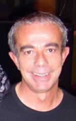 Агостино Маранголо