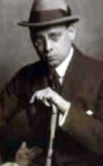 Ганс Мюллер