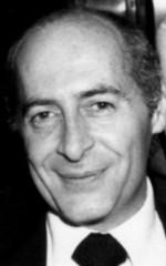 Франко Росселлини