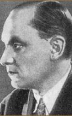 Евгений Червяков