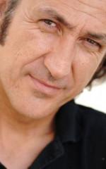 Марко Джаллини