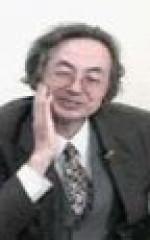 Сатоси Дэдзаки