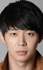 Пак Ю Чхон