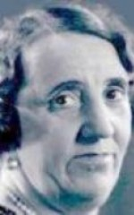 Юлия Сесар