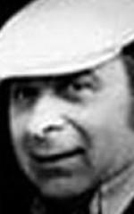 Давид Схиртладзе