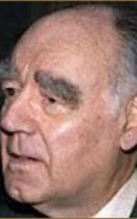 Бернар Лавалетт