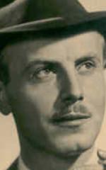 Ганс Нилсен