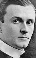Юлиан Кшевиньский