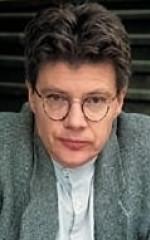 Мирослав Конаровски