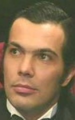Хуан Карлос Бонет