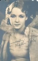 Хелен Фостер