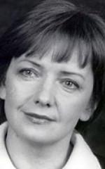 Наталья Молева