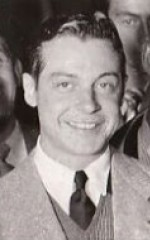 Фернан Гравей