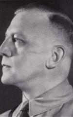 Адольф Вагнер