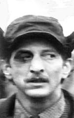 Шандор Хальмадьи