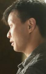 Патрик Ванг