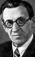 Иван Пельтцер