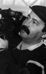 Валерий Керимов